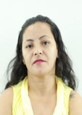 Candidato Jordania Santos 51043