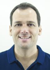 Candidato Jorge Everton 15156