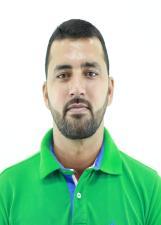 Candidato Julio Cesar 51999