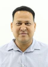 Candidato Leandro Itaituba 36100