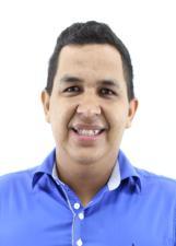 Candidato Leandro Pinheiro 36177