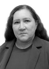 Candidato Lenir Rodrigues 23456