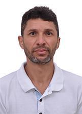 Candidato Lorinho Celular 45123