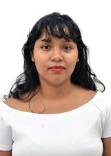 Candidato Lorraine 50321