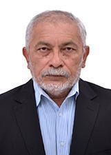 Candidato Luis Oca 50123