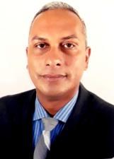 Candidato Marcio Vieira 35156