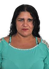 Candidato Maria do Raiar do Sol 19223