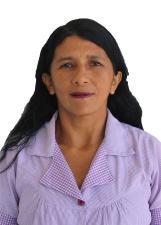 Candidato Maria Ferraz 21123