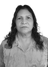 Candidato Maristela Baú 55552