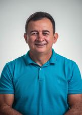 Candidato Marlon da Mirage 11123