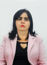 Candidato Miriam Gomes 70111