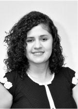 Candidato Naara Sousa 14333