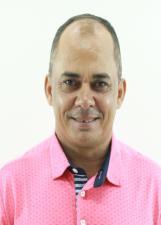 Candidato Natan da Eagro 35432
