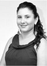 Candidato Nathalia de Andrade 14013
