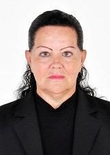 Candidato Neusa Staygleder 17999