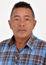Candidato Orlando Mota 12000