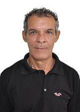 Candidato Palhaço Léo Vote Alegria 19458