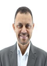 Candidato Pastor Alaim Vasconcelos 36010