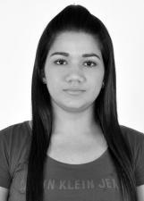 Candidato Patricia Paixão 28888