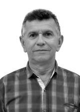 Candidato Pedro Inox 45121