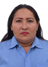 Candidato Prof Katia 54222