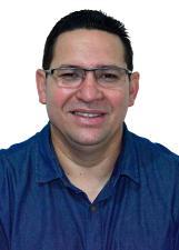 Candidato Professor André da Cemp Cursos 77457