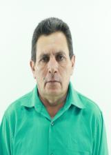 Candidato Professor Zé Arnaldo 51777