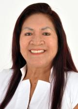Candidato Professora Marly 54666