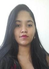 Candidato Rafaela Menezes 90001