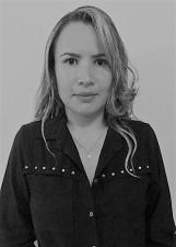 Candidato Renata Belchior 70145
