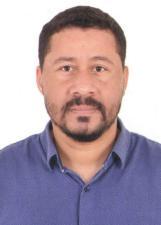 Candidato Renzo Neves 77765