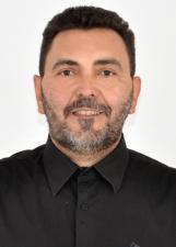 Candidato Romulo Saraiva 17111