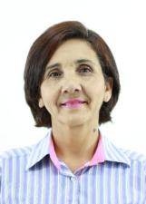 Candidato Rosinha 36016