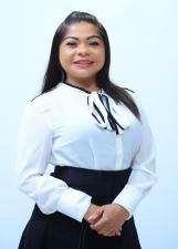 Candidato Rosy Viana 28404