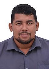 Candidato Rubens Ladislau 22644