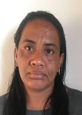 Candidato Silvana 51156