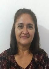 Candidato Tania Lucena 36777