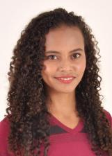 Candidato Thalia Pereira 23000