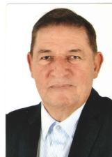 Candidato Zé Galeto 77777