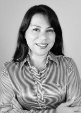 Candidato Adriana Melo 2018