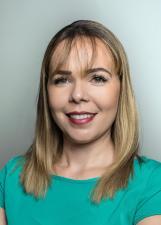 Candidato Brenda 9002