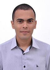 Candidato Diego 5051