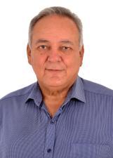 Candidato Edio Lopes 2200