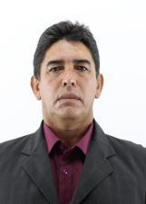 Candidato Edivan Silva 3600