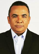 Candidato Farah Mesquita 7711