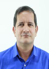Candidato Jorge Lacerda 5144