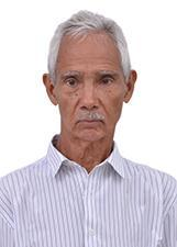 Candidato José Silva 2201