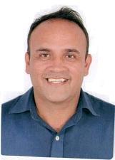 Candidato Junior da Vanda 1974