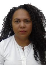 Candidato Luciana 5121