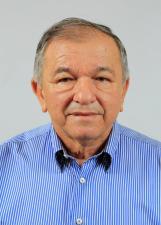 Candidato Luizinho da Tabela 7744